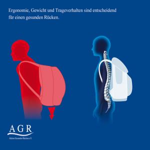 Rückengesundheit AGR