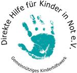 Logo_Direkte_Hilfe_fuer_Kinder_eV150px