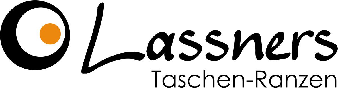 Lassners.de Retina Logo