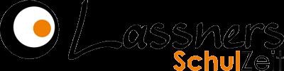 Lassners.de Logo